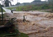 Krugersdorp West