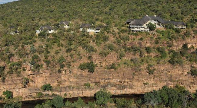 clifftop gupta