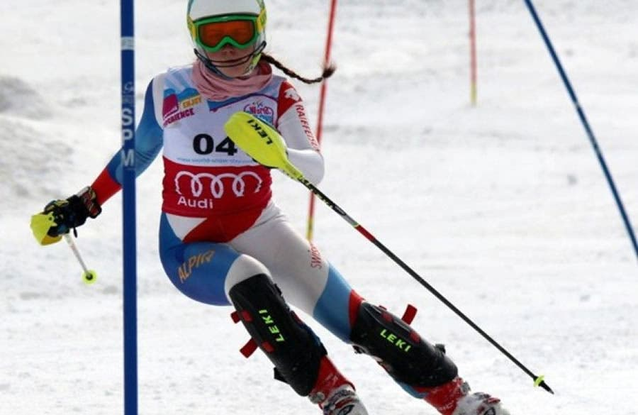 lillehammer hindu personals One athlete to know from all 93 countries competing in the winter olympics tyler lauletta 2018-02-09 share share tweet share email  lillehammer, norway,.