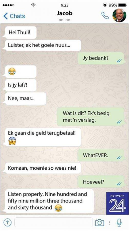 Zuma-PayBack-joke