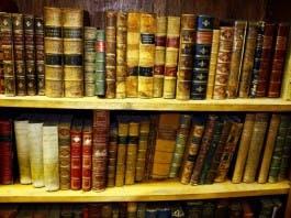 books joburg