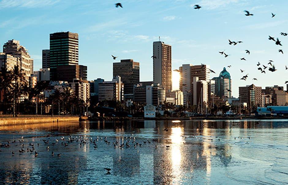 cityafricas growing cities - 940×605