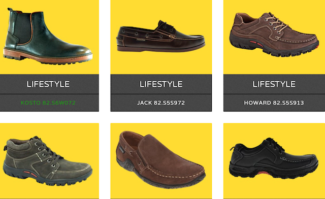 sustainable shoe design in south africa Tomas rohal is raising funds for bohempia: sustainable, strong and comfy shoes made from hemp on kickstarter comfortable, light, flexible and durable shoes that keep your feet dry and smelling fresh.