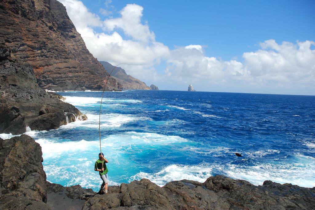 South-West-Point-Rocks-St-Helena-Tourism