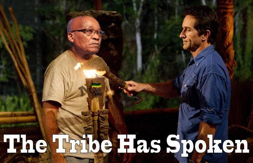 Funny Memes In Zulu : ✅ best memes about stormzy stormzy memes