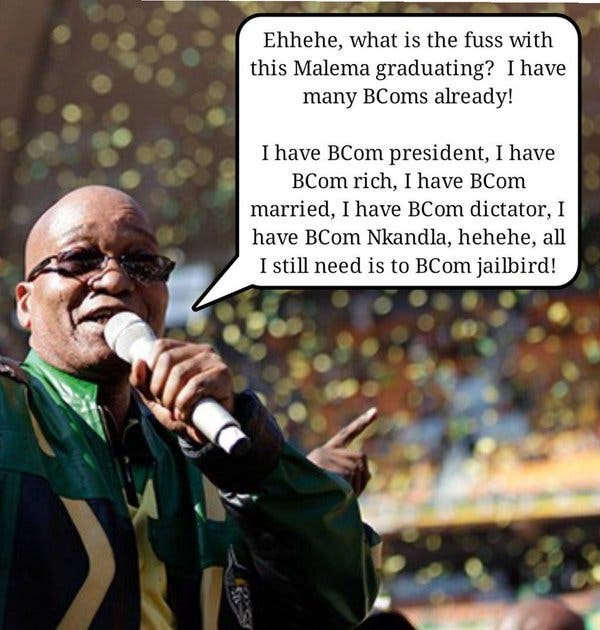 Funny Memes In Zulu : Jokes memes and reactions as anc says firing zuma would
