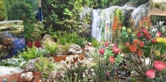 chelsea flower
