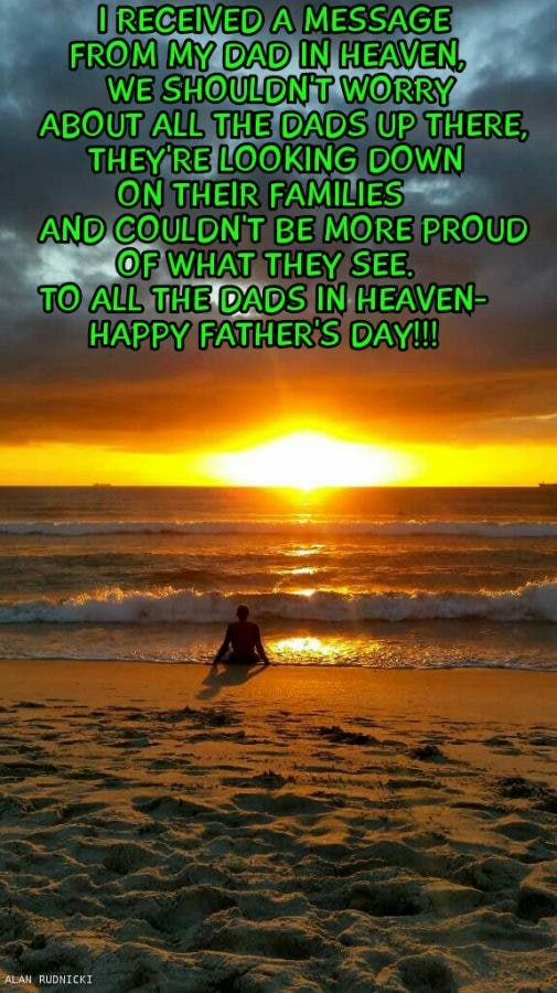 videos and pics celebrating father s day sapeople your worldwide