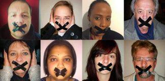 censorship sabc
