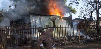 Tshwane South Africa