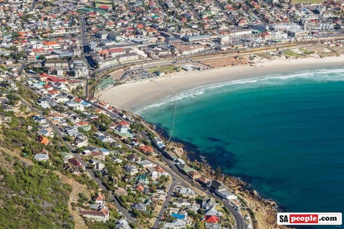 fish-hoek-shark-exclusion-net