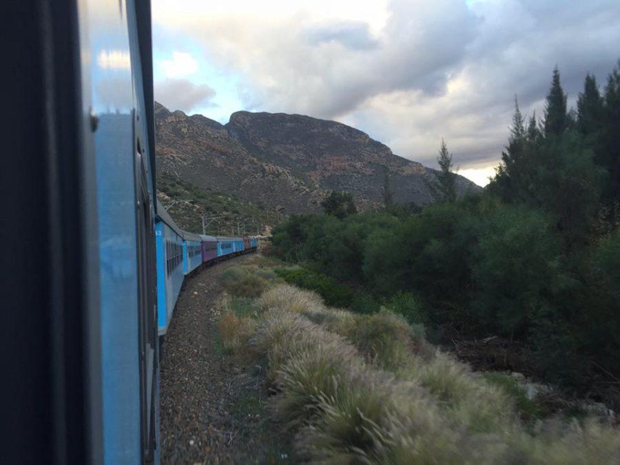 train hex river