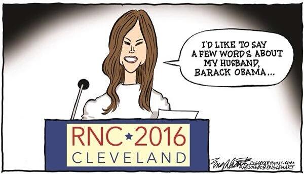 Melania Trump6