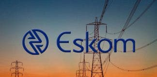 Eskom-power-lines-pic