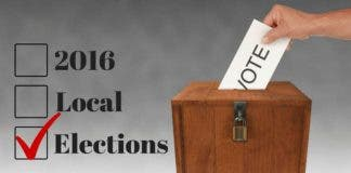 Local-Government-Elections-2016