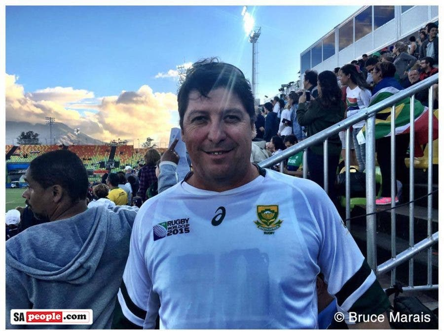 SA-fans-flag-rugby-sevens-rio3