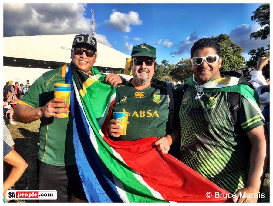 SA-fans-flag-rugby-sevens-rio4d