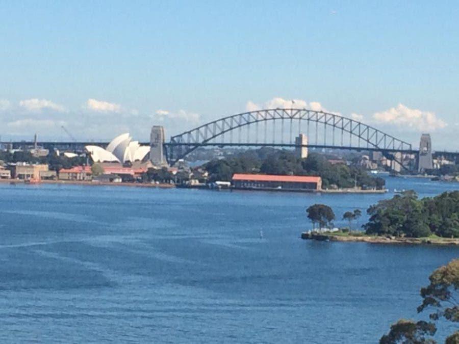 australia-sydney-opera-house-and-bridge