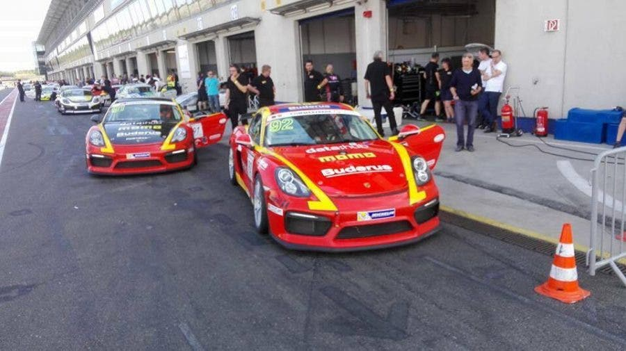 ewan-taylor-racing2