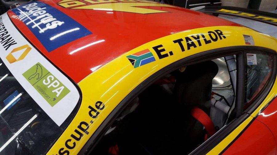 ewan-taylor-racing3