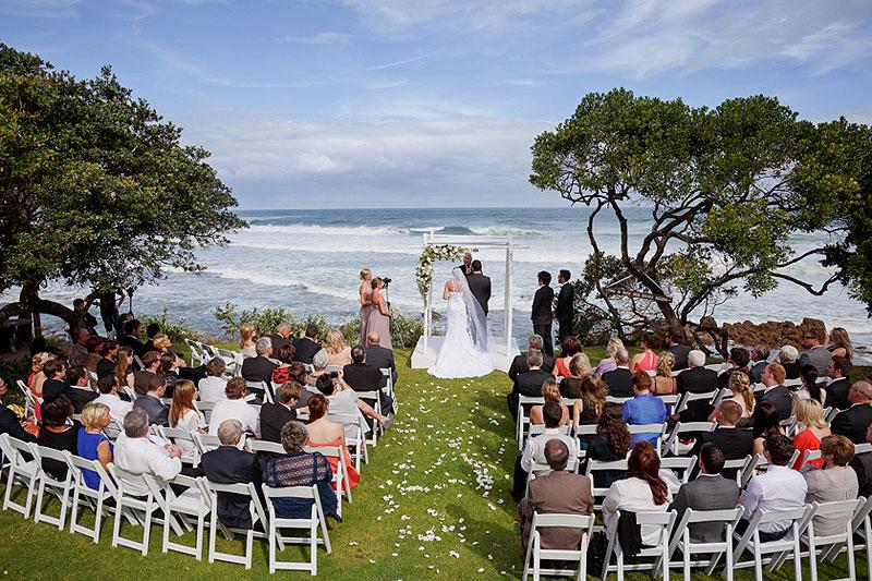 destination wedding Eastern Cape