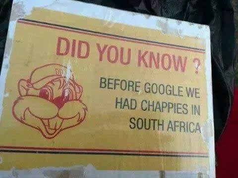 chappies-google