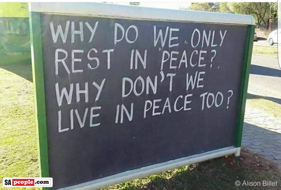 peace-chalkboard