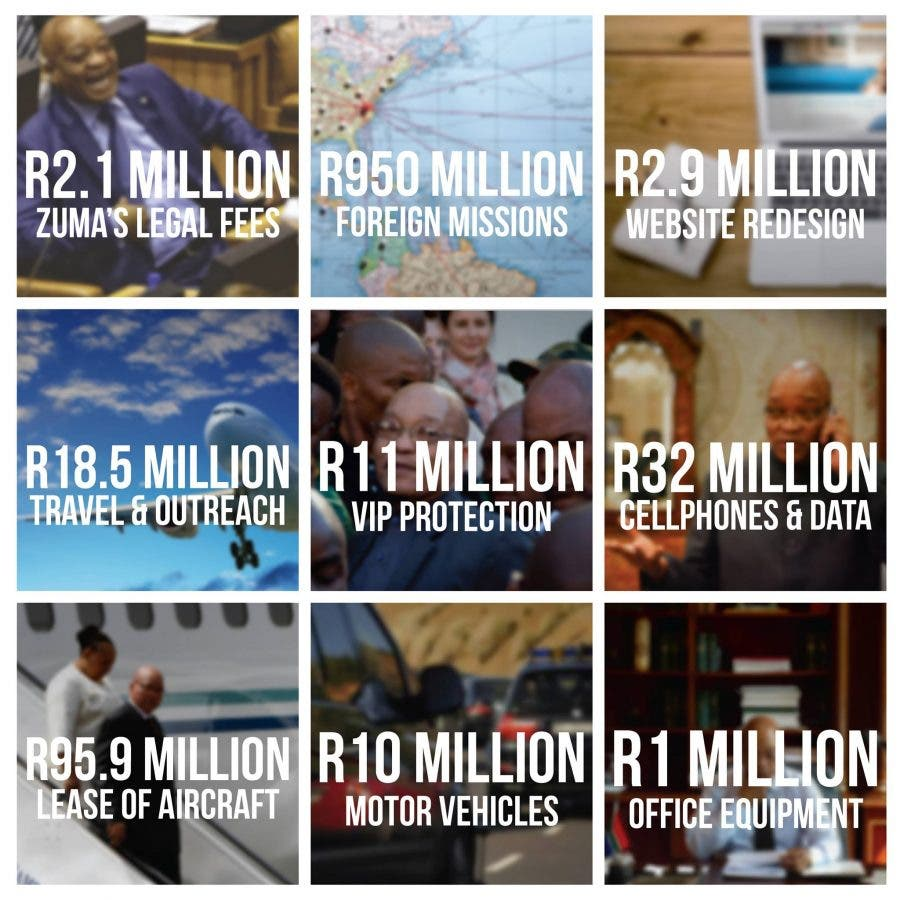 anc-wasteful-expenditure3-collage