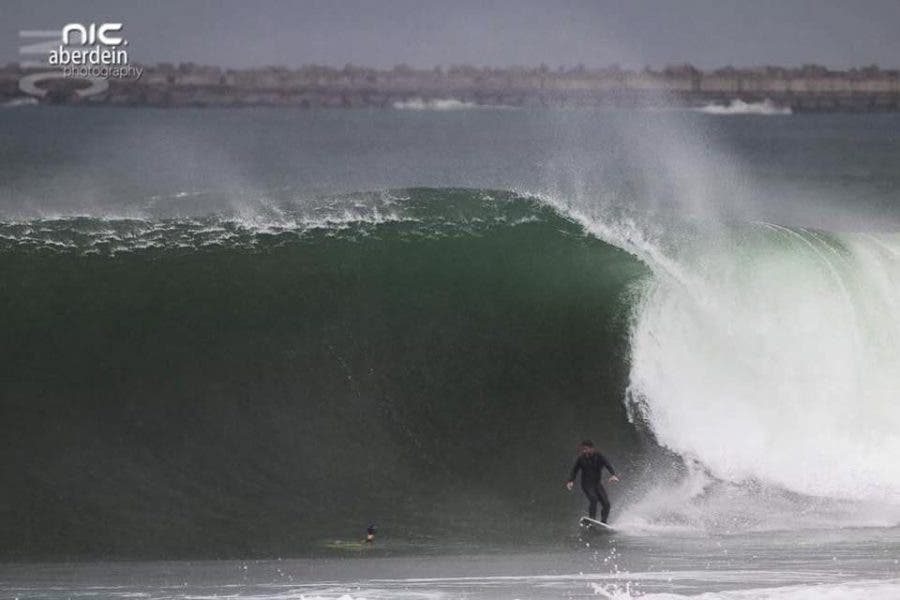 big-durban-surf