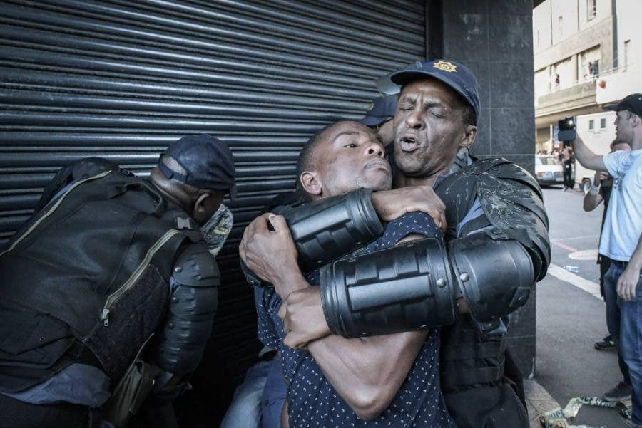 cape-town-protests14
