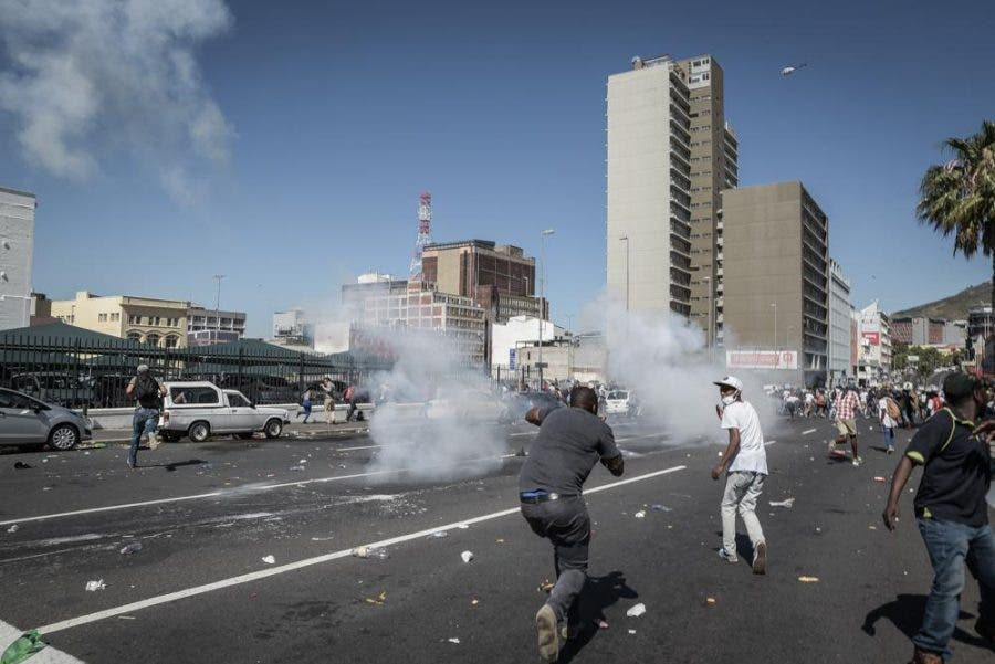 cape-town-protests16-streets