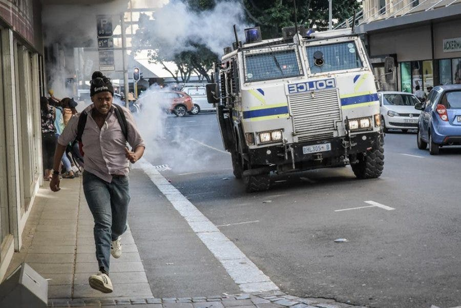 cape-town-protests2