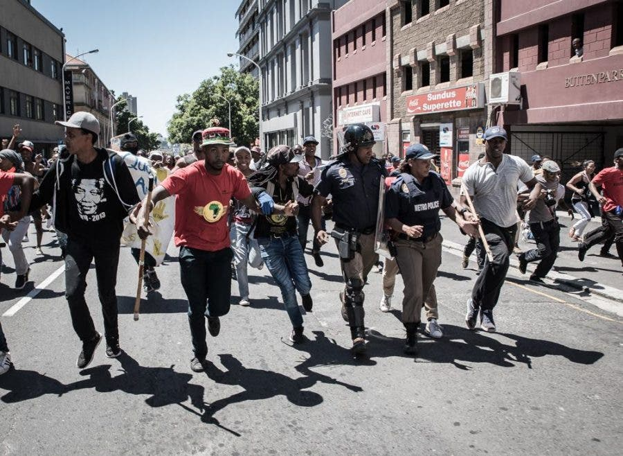 cape-town-protests9