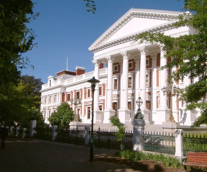 houses_of_parliament_cape_town