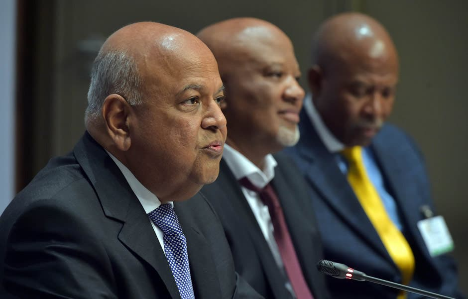 jonas-pravin-gordhan2-th