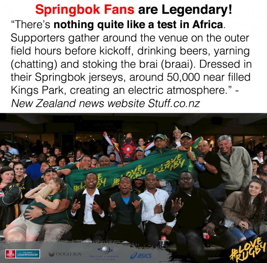 springbok-fans-legendary3
