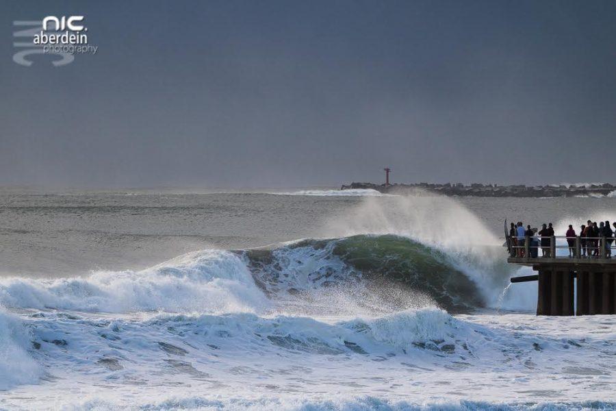 durban-surf-10