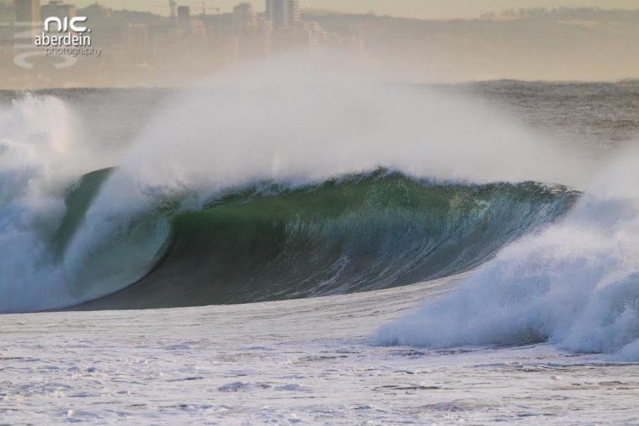 durban-surf-11