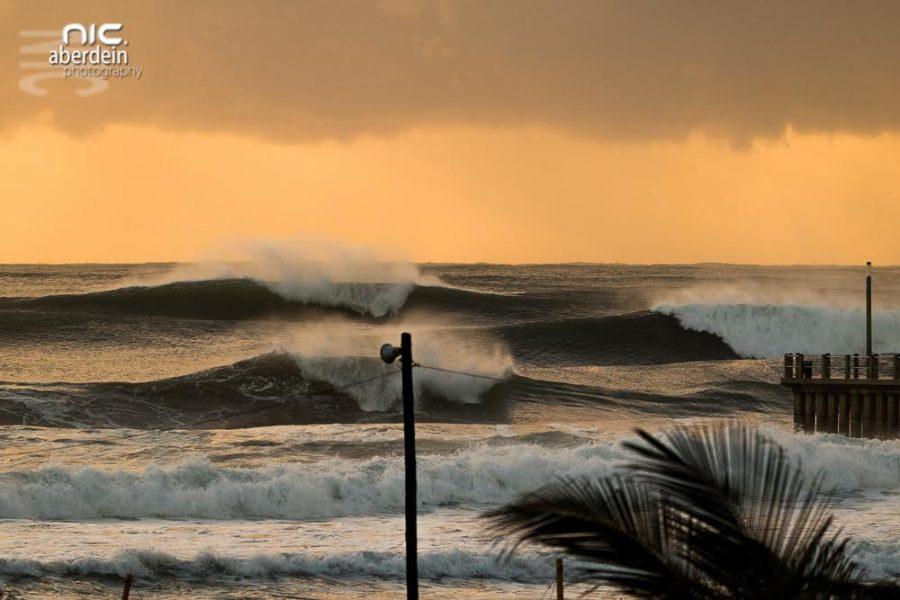 durban-surf-2