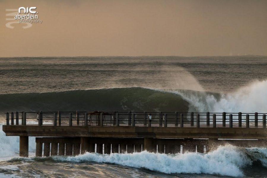 durban-surf-5