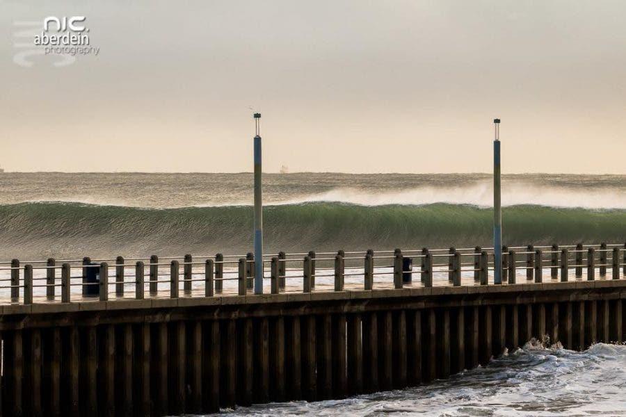 durban-surf-7