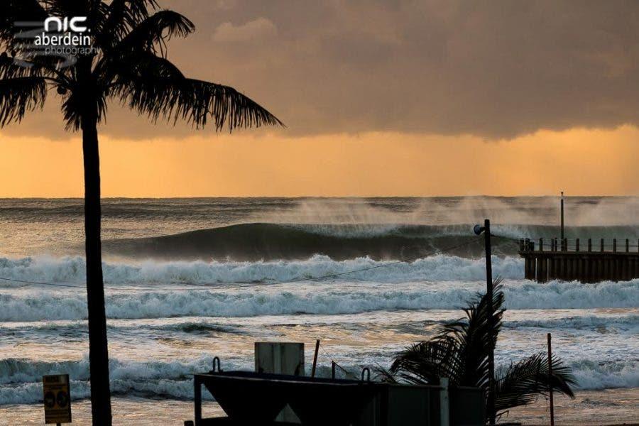 durban-surf