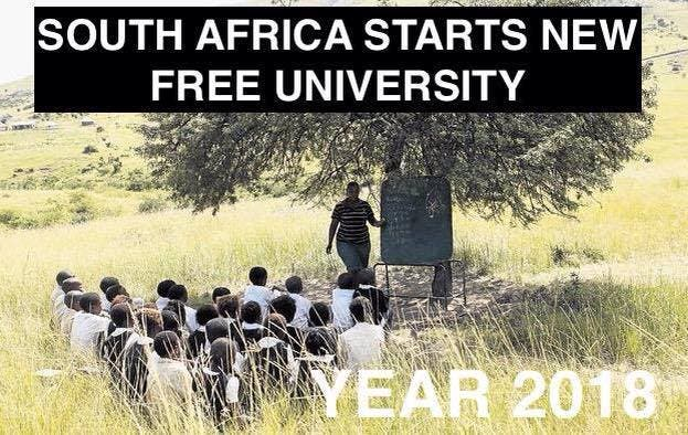 free-university