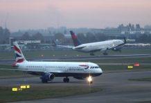 runway-britain