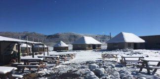 snow-kzn-south-africa
