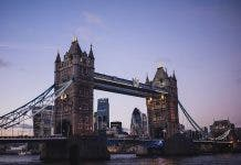 tower-bridge-1209483_960_720