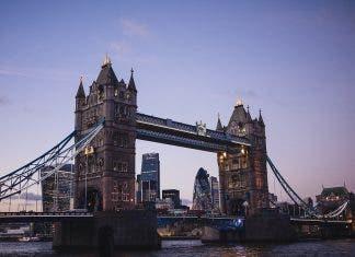 tower-bridge-1209483_960_720