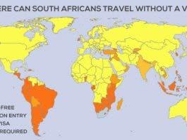 visa-south-africa