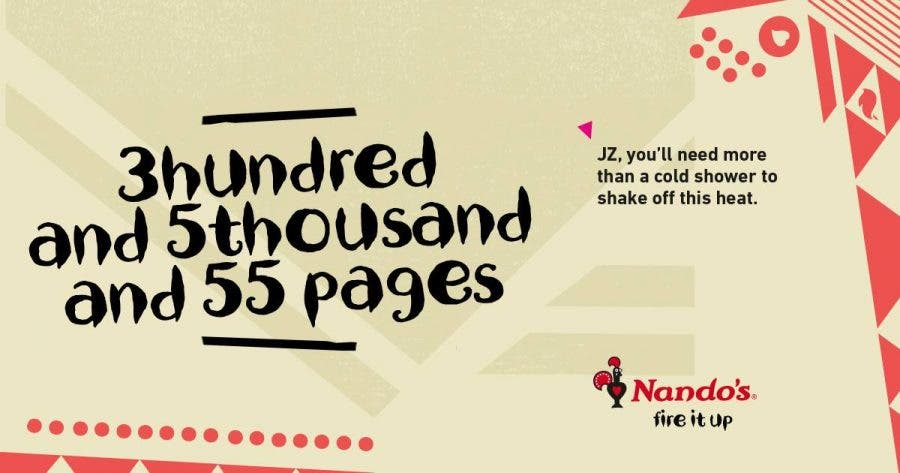 3hundred-long-page-state-capture-report-nandos