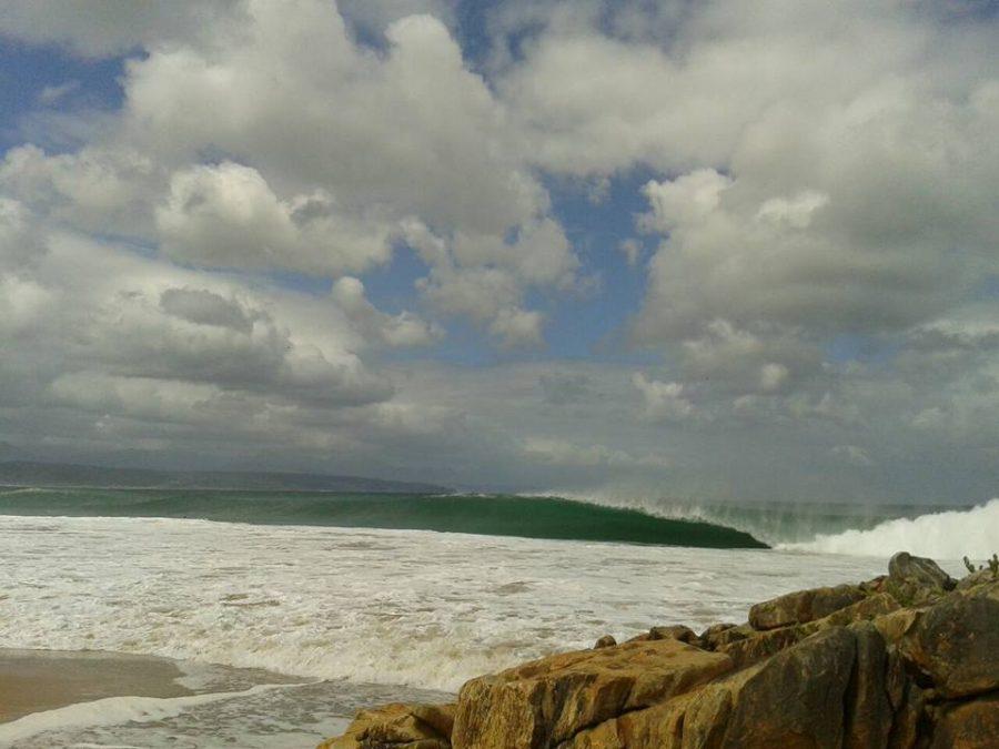 big-wave-plett